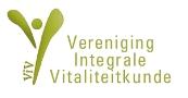 erkend-en-geregistreerd-bij-Vereniging-Integrale-Vitaliteitkunde-VIV