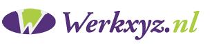 werkxyz